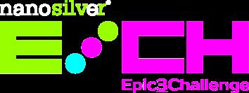 nanosilver_E3CH_2019_logo_bila