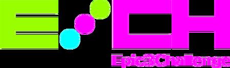rsz_logo_e3ch_pozitiv_1